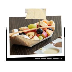 quetzal_producten_sweets
