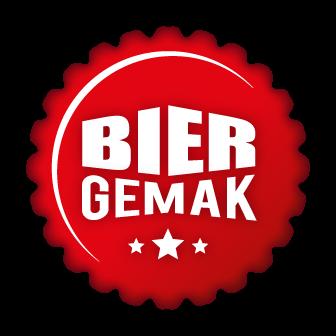 Biergemak.nl