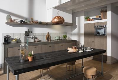 Grando Keukens Amsterdam : Betaalbare keukens. awesome goedkope keukens nistelrode oss uden