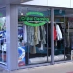 cristal-cleaning2