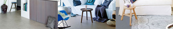 exclufloors-banner