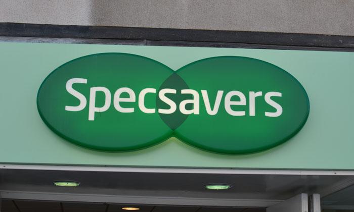 Specsavers2