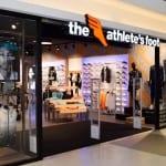 The-Athlete's-Foot-Rotterdam-zuidplein-franchise