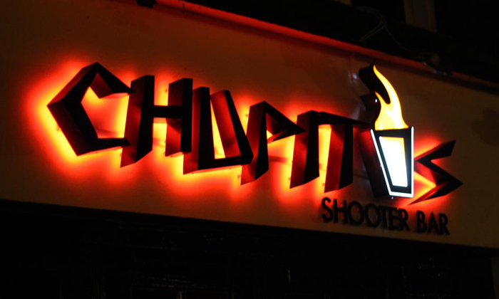 chupitos-exterieur