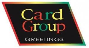 CardGroup