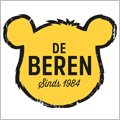 De Beren eetcafés