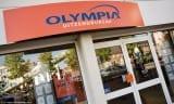 Olympia uitzendbureau franchise