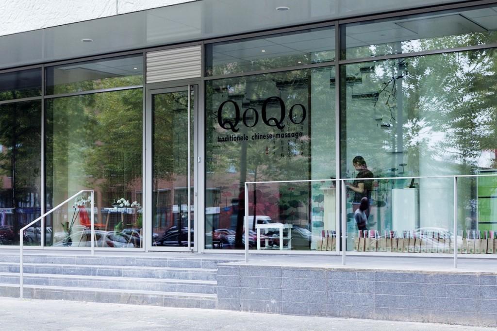 QoQo-Massage-Laan-op-Zuid-Rotterdam-002-1024x682