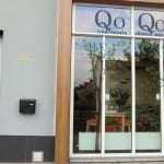QoQo Massage Oostzeedijk franchise