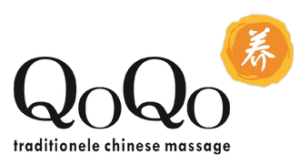 QoQo-Massage-logo