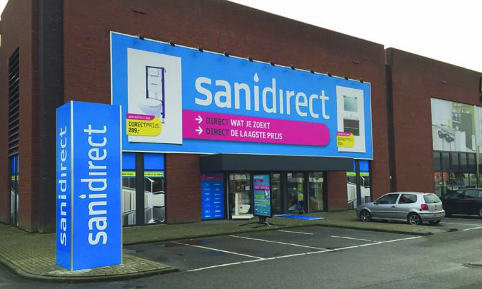 sanidirect2