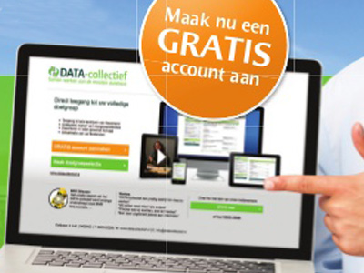 Genereren van website leads