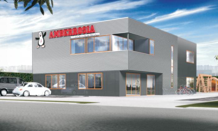 amberrosia2
