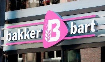 bakker-bart-vernieuwde-huisstijl