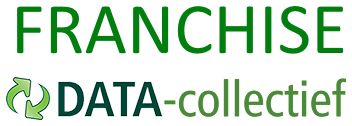 logo- data collectief