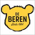 De-Beren