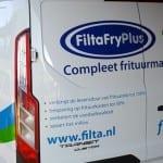 Foto Servicewagen Filta2