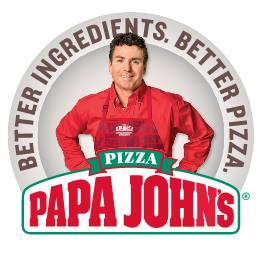 logo-papa-johns