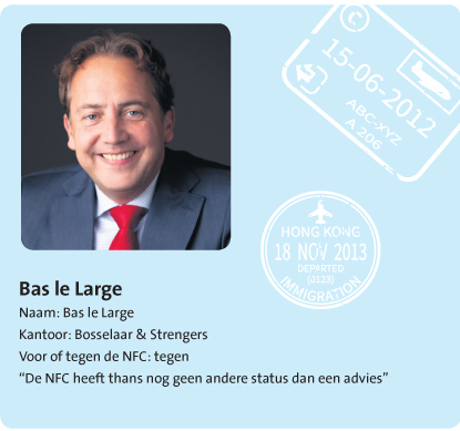 Nederlandse-Franchise-code-Bas-le-Large-Bosselaar-&-Strengers-advocaten