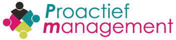 Proactief Management