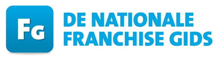logo franchisgids