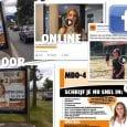 Het nieuwe adverteren - een praktijkcase2