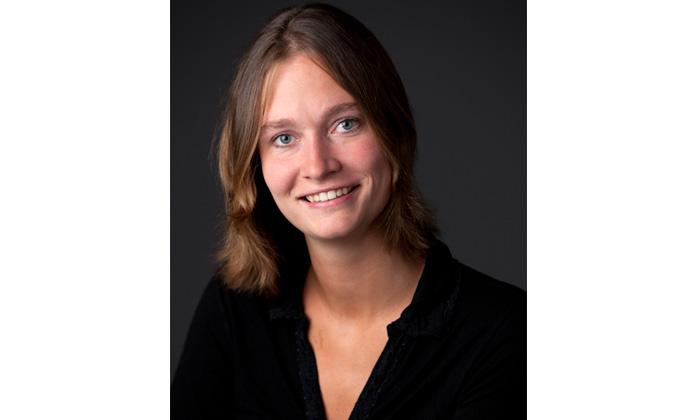Marina Kleijn Bosselaar & Strengers advocaten2