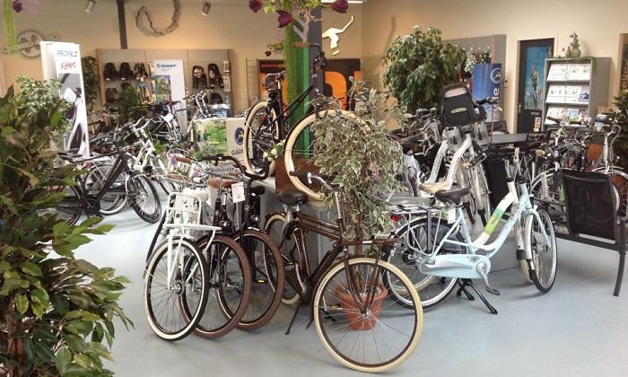 interieur profile fietsspecialist2