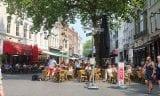 Horeca_Veemarktstraat_DSCF839323