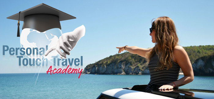Personal-Touch-Travel-Academyheader
