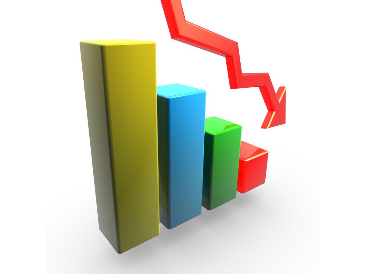 Schuldenlast omlaag brengen