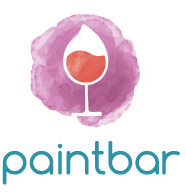Paintbar Amsterdam