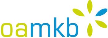 logo-OAMKB