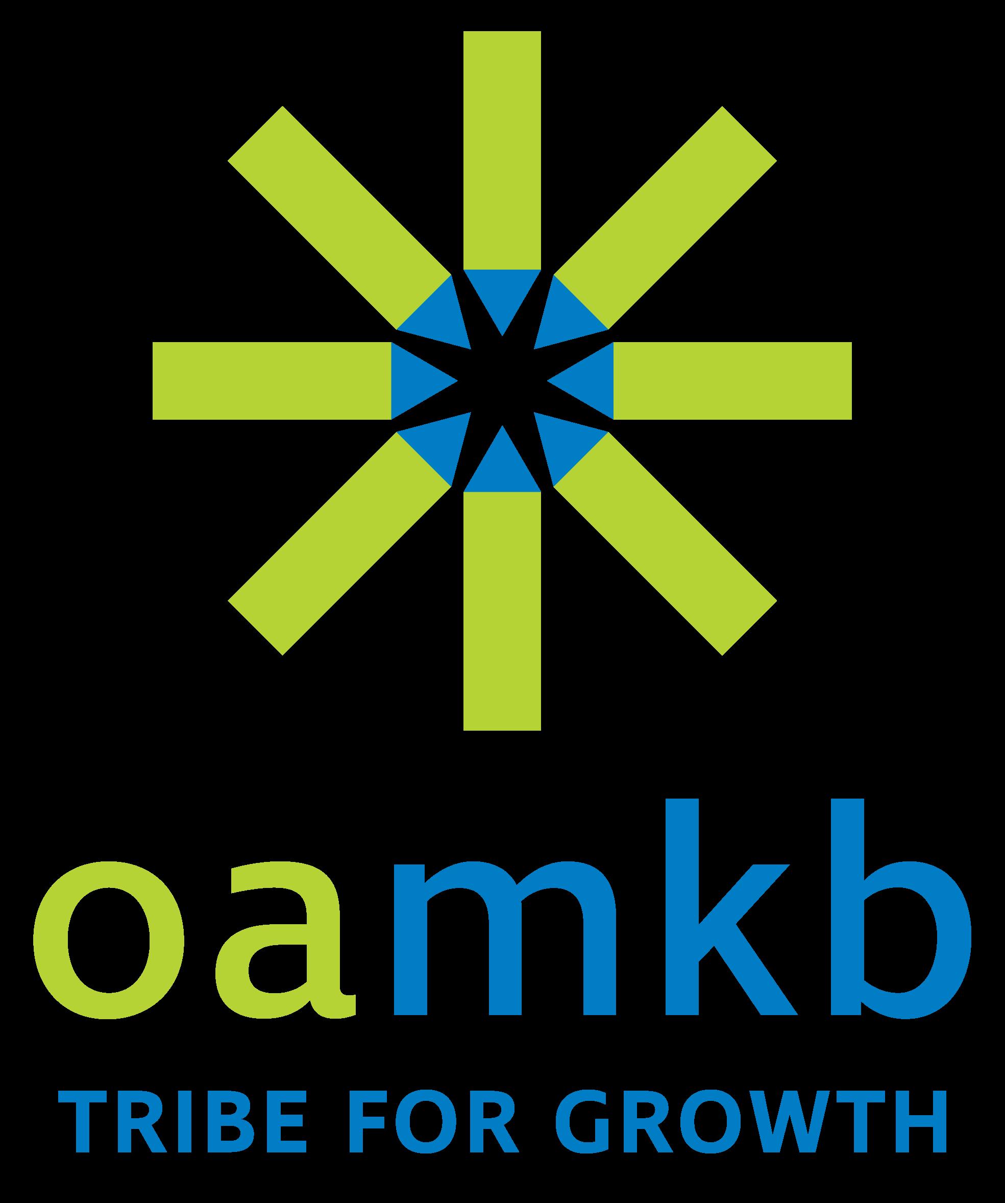 oamkb