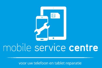 logo-mobile-service-centre-franchise