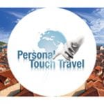 personal touch travel2