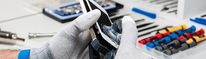 telefoon-reparatie-mobile-service-centre-franchise-strook