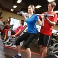 snap fitness2