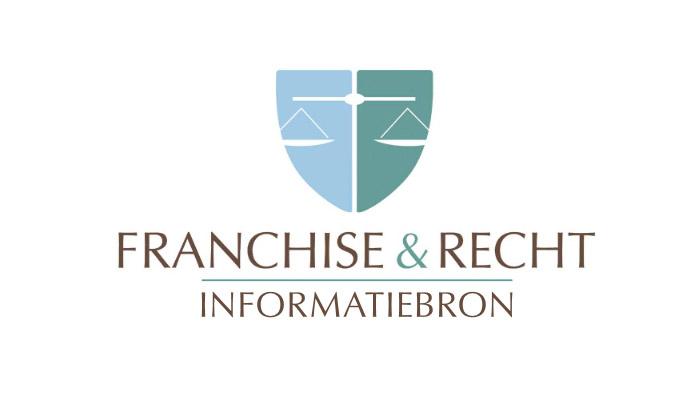 Franchise & Recht Informatiebron