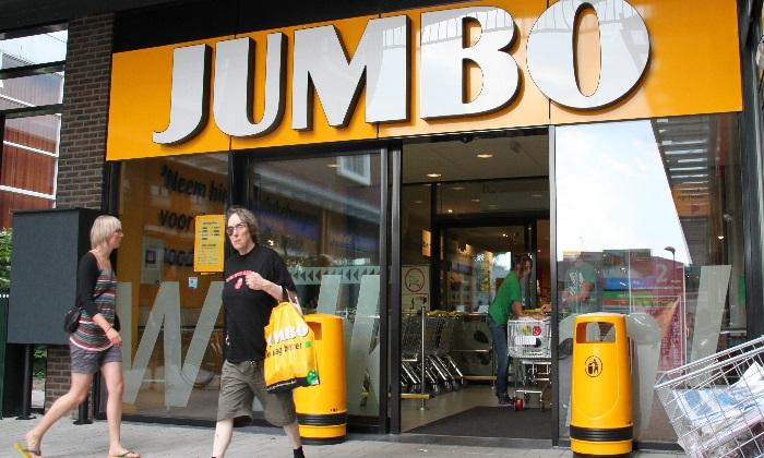 Jumbo_Supermarkten2