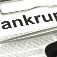 1 - Bankrupt (artikel faillissementen)