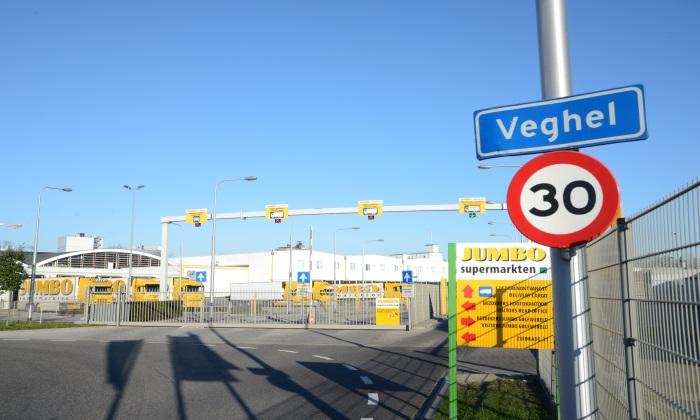 Jumbo_Supermarkten_Distributiecentrum_N279_Zuidkade_Veghel