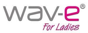 Wav-e for Ladies