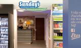 1-sundays-samen-met-etos