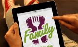 family-bestelapp-v2