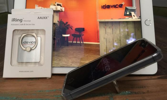 Iphone Reparatie Amsterdam Zuid