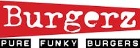 burgerz-logo