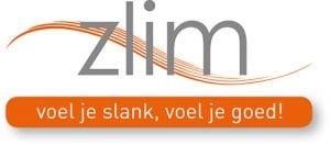 Zlim franchise logo