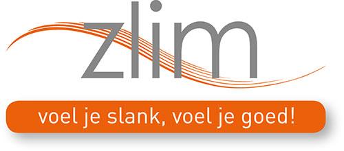 Zlim Gorredijk-Heerenveen