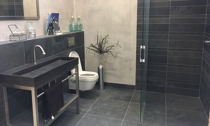 Nieuwe Badkamer Deventer : Mega tegels badkamers verwacht zes nieuwe vestigingen in twee jaar